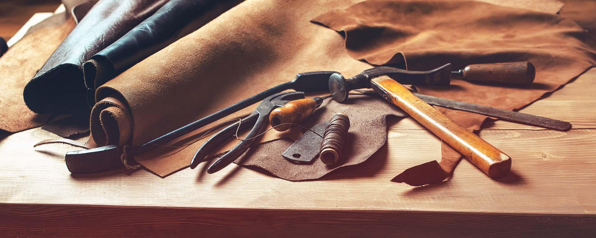 schoenmakeraanhuis_specificaties