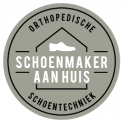 logo_schoenmakeraanhuis_witte_rand